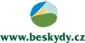 Beskydy.cz